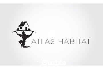 Atlas Habitat