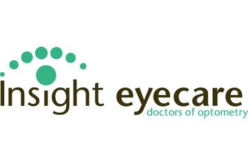 Sahota Karen Dr - Insight Eyecare