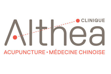 Clinique Althea