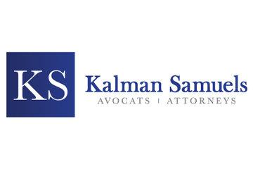 KALMAN SAMUELS, Avocats / Attorneys Inc.