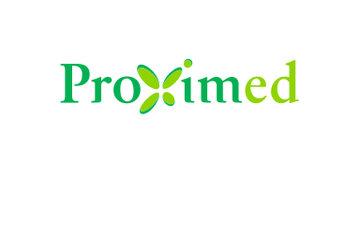 Proximed pharmacie affiliée - André Doyon