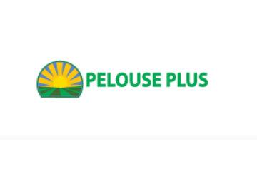 Pelouse Plus