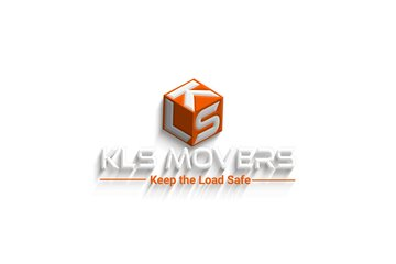 KLS Movers in toronto