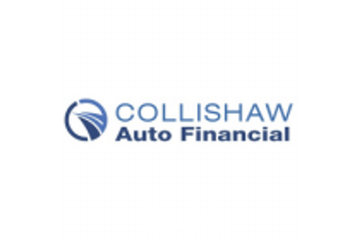 Collishaw Auto Financial