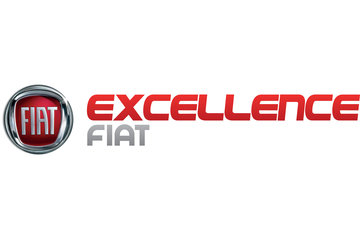 Excellence Fiat