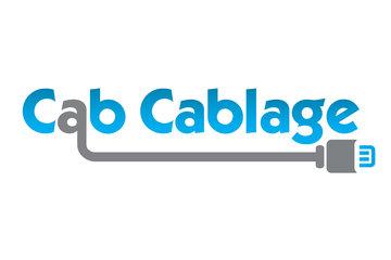 Cab Cablage