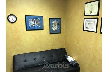 Centre de services psychologiques à Montreal