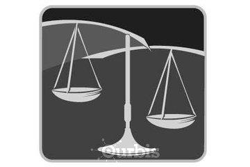 Hillside Law Inc
