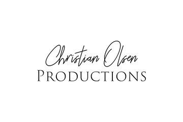 Christian Olsen Productions