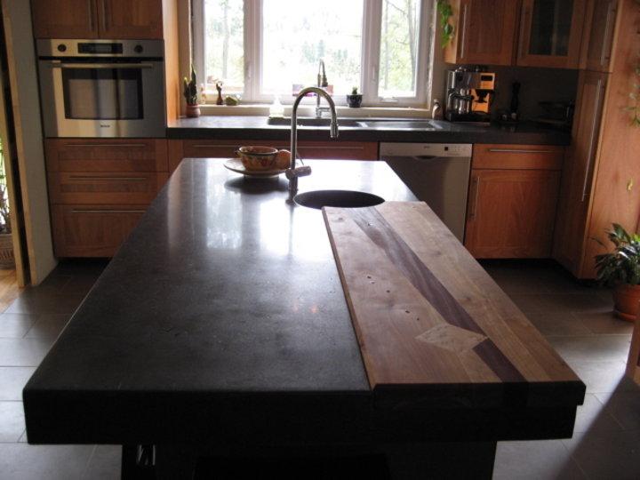 atelier b comptoir polissage montr al qc ourbis. Black Bedroom Furniture Sets. Home Design Ideas