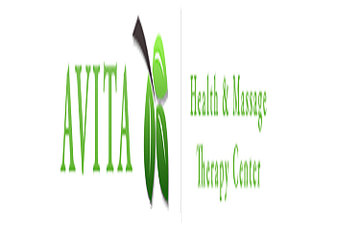 Avita Health & Massage Therapy Centre
