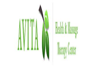Avita Health & Massage Therapy Centre