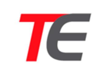 TECH-EXPRESS