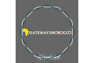 Gateway2Morocco Travel