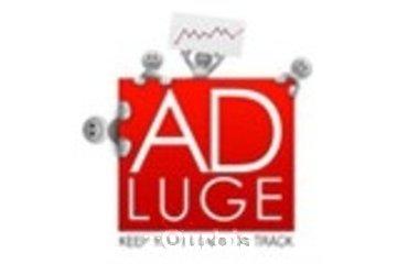 AdLuge is inbound marketing software