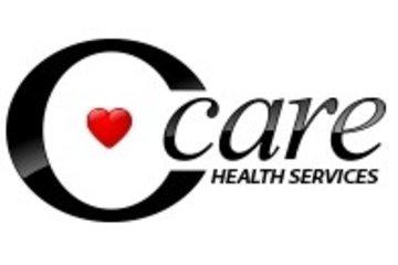 C-Care Health Services