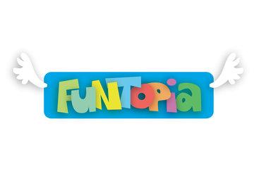 Funtopia Inc