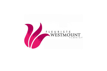 Westmount Florist Ltd