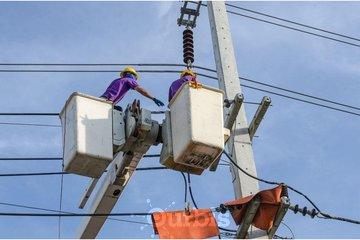 Dubuc Electriciens & Fils Enr in Gatineau: Électricien commercial