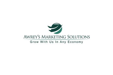 Awrey's Marketing Solutions