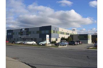 Centre Vétérinaire D M V