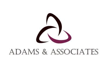 Adams & Associates Accounting Services LTD