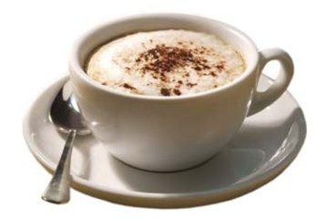 Caféa Volupta