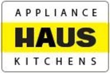 Appliance Haus