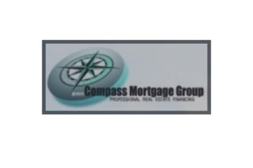 Kristy Towson - Compass Mortgage Group