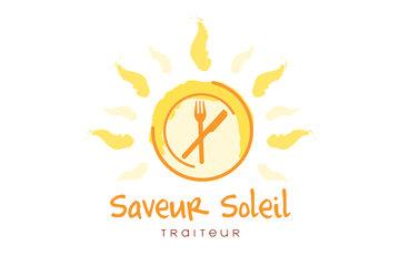 Restaurant Traiteur Saveur Soleil