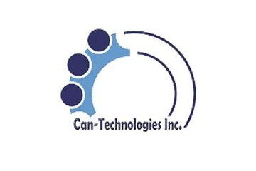 Can-Technologies Inc. in Cambridge: Can-Technologies Inc.