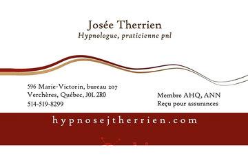 hypnose rive sud et montérégie josée therrien