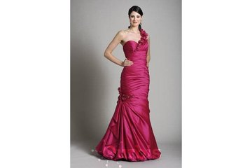 Boutique Création Jessyca Haute Couture à Joliette