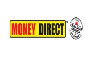 Money Direct Brampton