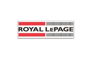 Royal LePage Results Realty,Brokerage