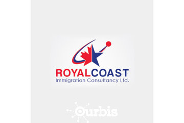 Royal Coast Immigration Consultancy Ltd in Abbotsford