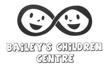 Bailey's Chidren Centre