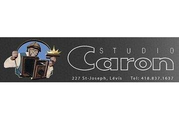 Studio Caron