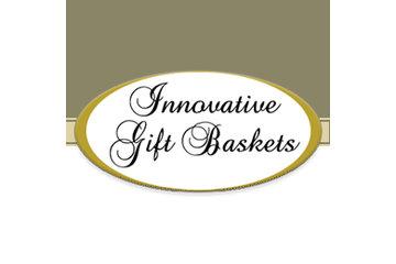 Innovative Gift Baskets