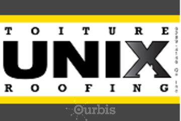 Toiture Unix