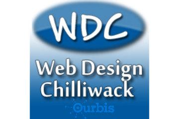 Web Design Chilliwack