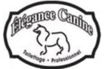 Elegance Canine