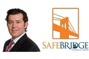 Robert Clancy - Toronto Mortgage Broker