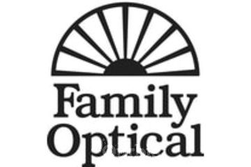 Family Optical