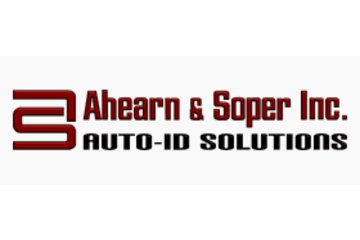 Ahearn & Soper Inc