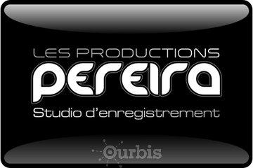 Les Productions Pereira