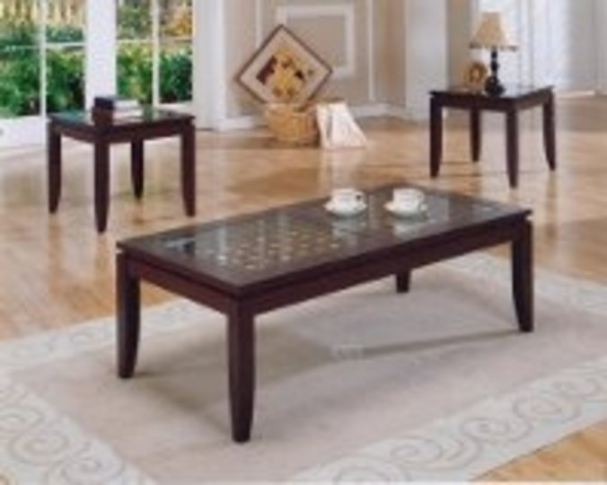 Ideal furnishings north vancouver bc ourbis for Coffee tables vancouver canada