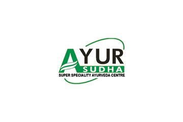 AYUR-SUDHA
