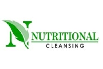 Nutritional Cleansing CA