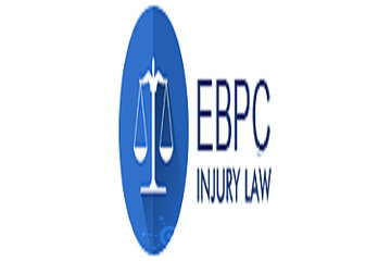 EBPC Personal Injury Lawyer in Gloucester